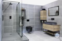 Beton koupelna - beton-koupelna-07