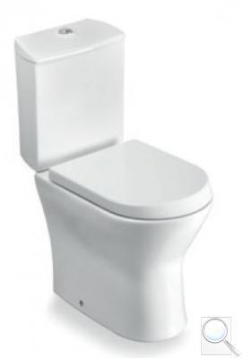 Stojící WC kombi Nexo WC kombi 66,5 cm