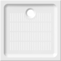 Keramická vanička