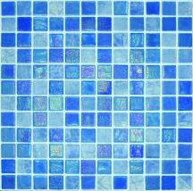 Skleněná mozaika Mosavit Madeira