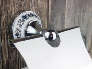 Držák toaletního papíru Provence (obr. 3)
