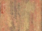 Akvabelis (Colormix Etna)