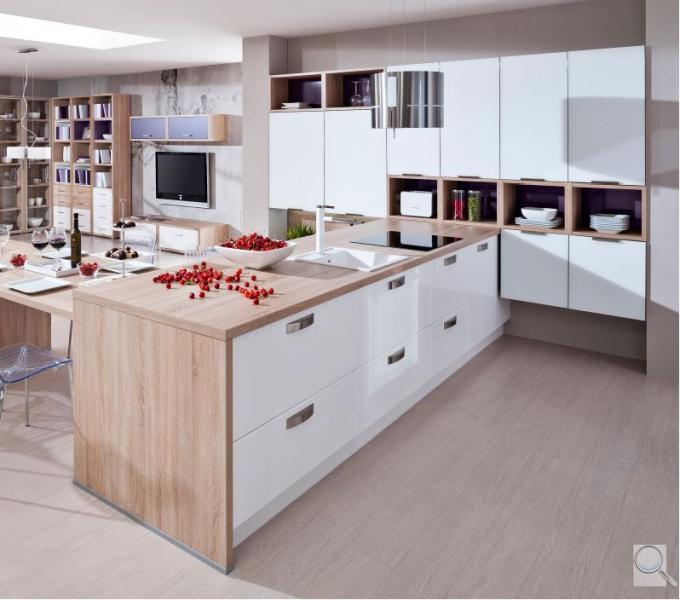 Kuchyně Denisa