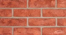 Formback rot braun