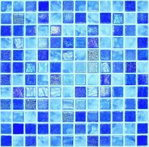 Skleněná mozaika Mosavit Menorca