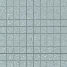 Mozaika Emil Medley grey