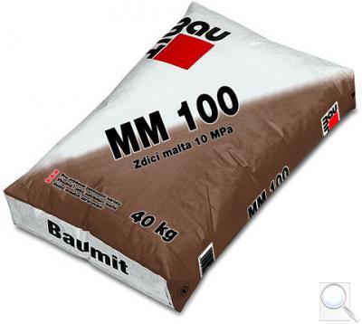 MM 100