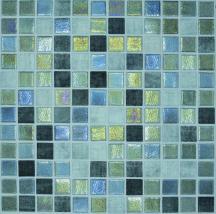 Skleněná mozaika Mosavit Gomera
