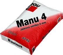Manu 4