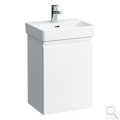 Koupelnová skříňka pod umyvadlo Laufen Pro S 41,5x32,1x58 cm obr. 1