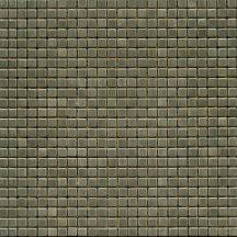 Premium Mosaic Stone Mozaika nerezová