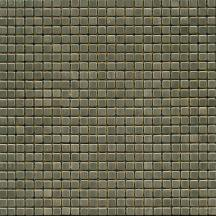 Mozaika nerezová mat