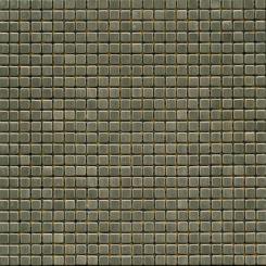 Mozaika nerez   rozměr:  29,8 x 29,8 cm   kód: MOS10NRZ