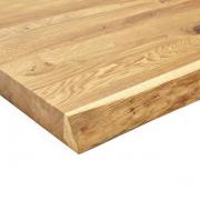 Deska pod umyvadlo Naturel Wood (obr. 3)