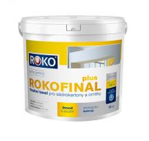 Rokofinal Plus