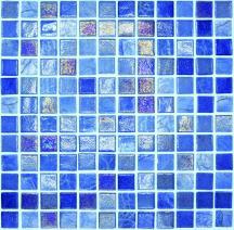 Skleněná mozaika Mosavit Toja