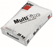 MultiFine