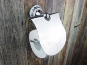 Držák toaletního papíru Provence (obr. 2)