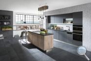 Kuchyně Ela | ela-fotka4