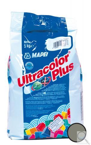 Spárovací hmota Mapei Ultracolor Plus