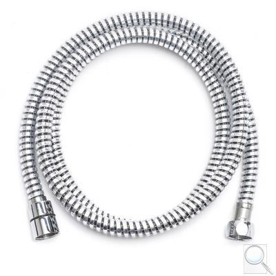 Sprchová hadice METAFLEX  150 cm