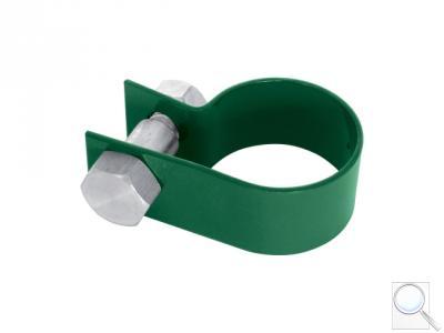 Napínák Super Zn + PVC – zelený