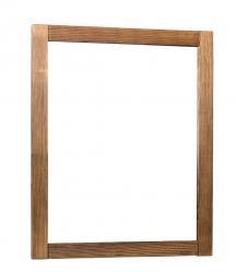 Zrcadlo Country