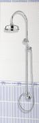 Sprchový systém (obr. 2)