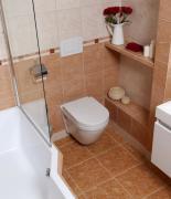 WC závěsné Vitra S50 zadní odpad 5618-003-0075 (obr. 2)