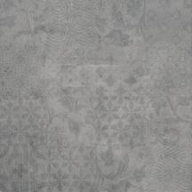 Dekor Porcelaingres Urban grey