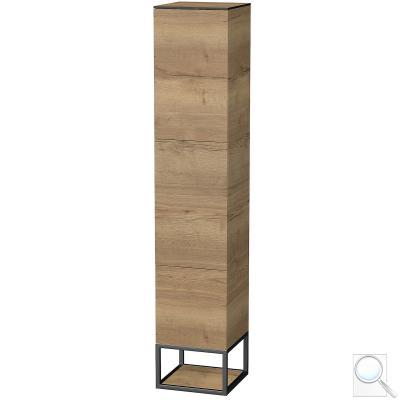 Vysoká skříňka OXO