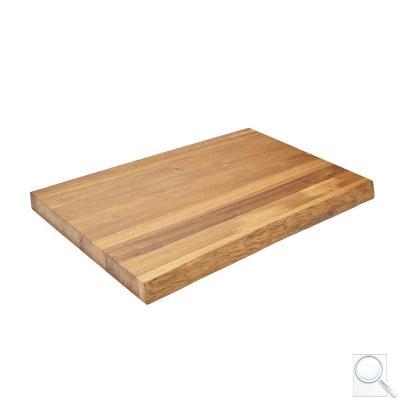 Deska podumyvadlo Naturel Wood