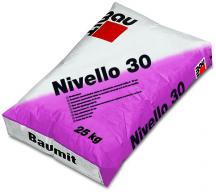 Nivello 30