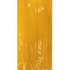 Obklad Tonalite Joyful mango | rozměr:  10 x 20 cm | kód: JOY20MA