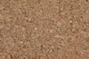 Linea I, II obloukové rohové (standard karamelová)