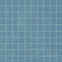 Mozaika Emil Medley blue