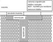 Klasiko pro nevidomé (vzorová skladba kn3)