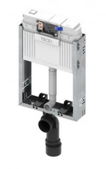 Tecebox nádrž kWC