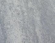 Akvabelis (Colormix Brilant)