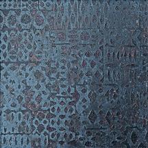 Dekor Metallo nero lamiera mix S/8