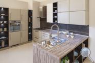 Kuchyně Leona | leona-fotka3