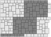 Archia (vzorová skladba ar3)