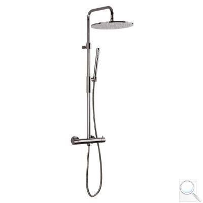 Sprchový systém Light