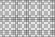 Mozaik (vzorová skladba mo5)