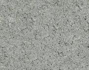 Akvalines (Přírodní)