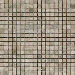 Mozaika šedá   rozměr:  30,5 x 30,5 cm   kód: STMOS15GYW
