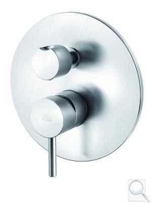 Sprchová baterie Light