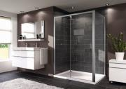 Sprchové dveře Walk-In Huppe Next Easy Entry (SIKONEXTDEE120L-001.jpg-im-1200)