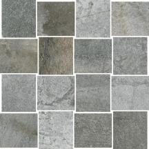 Mozaika Del Conca Climb grey