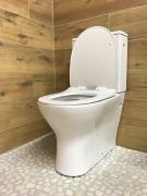 WC kombi EUR (obr. 5)